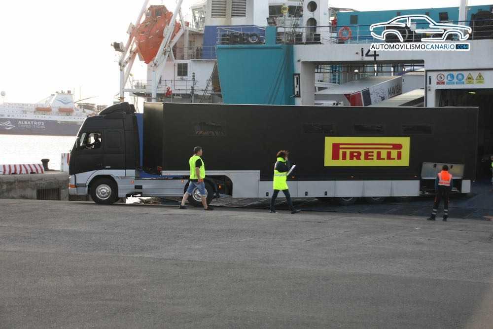ERC + SCER + CERA: 43º Rallye Islas Canarias [2-4 Mayo] IMG_4522Sergio-Betancort-Bonilla