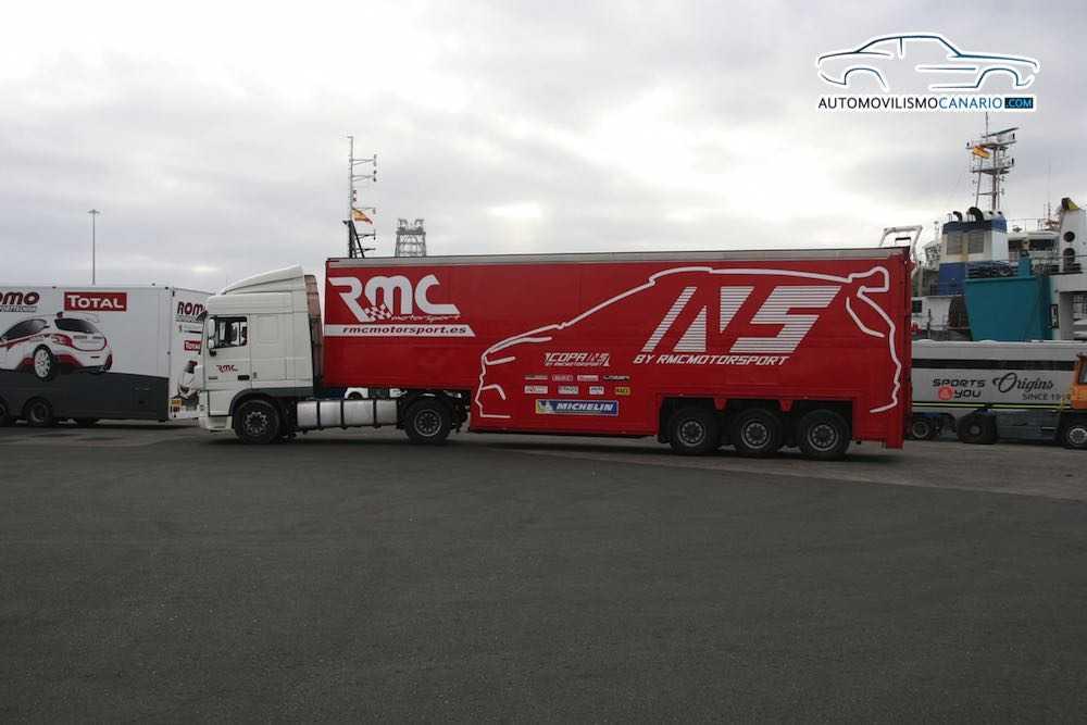 ERC + SCER + CERA: 43º Rallye Islas Canarias [2-4 Mayo] IMG_4595Sergio-Betancort-Bonilla