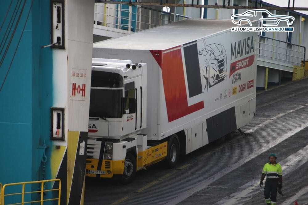 ERC + SCER + CERA: 43º Rallye Islas Canarias [2-4 Mayo] IMG_4650Sergio-Betancort-Bonilla