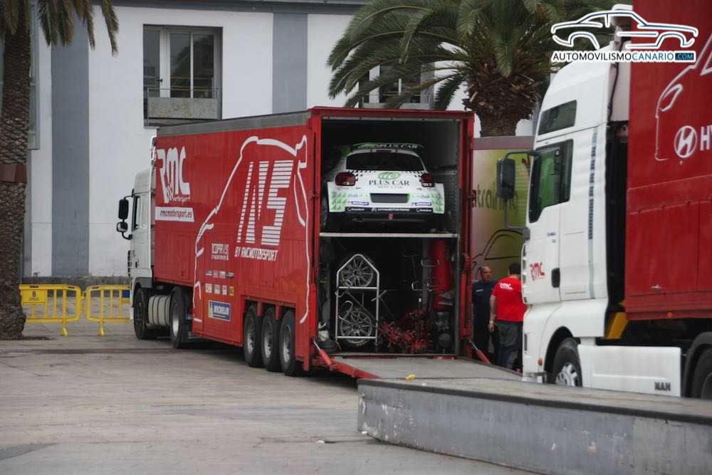 ERC + SCER + CERA: 43º Rallye Islas Canarias [2-4 Mayo] IMG_4689Sergio-Betancort-Bonilla