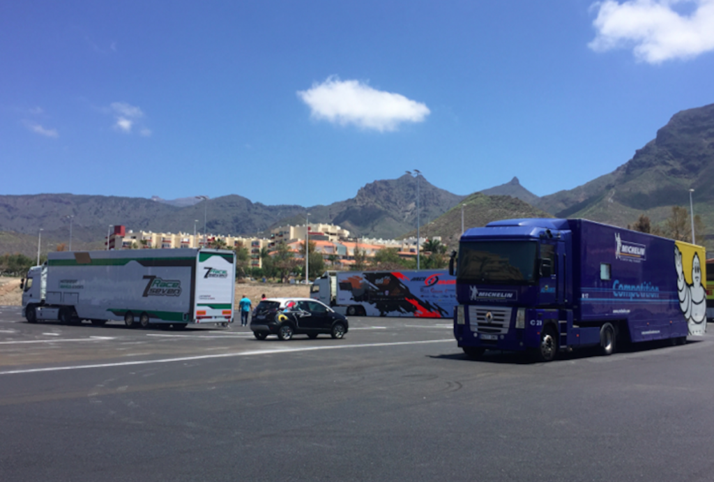 CERA: 29º Rallye Villa de Adeje - Trofeo Cicar [9-11 Mayo] Captura-de-pantalla-2019-05-06-a-las-15.29.44-1024x691