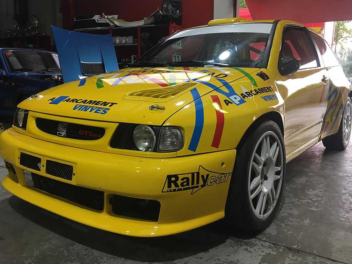 CERVH + TER Historic: Rallye Rias Altas Histórico [2-3 Octubre] Click-3-21