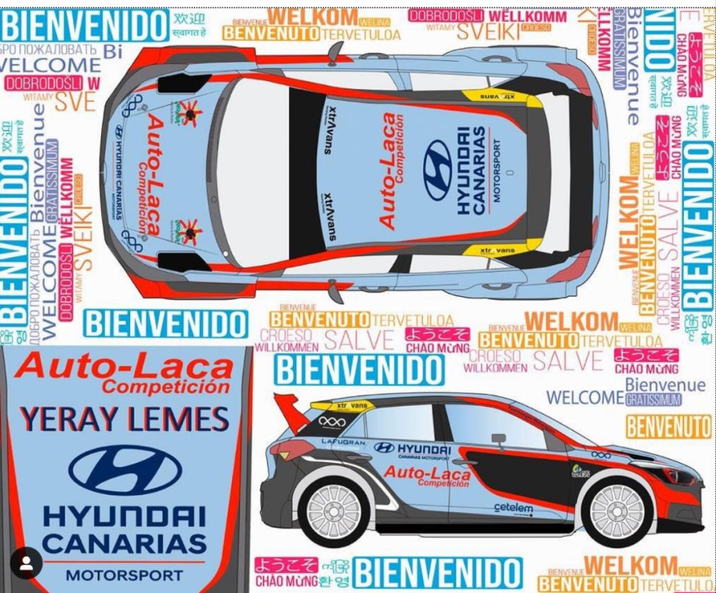 ERC + SCER + CERA: 44º Rallye Islas Canarias [26-28 Noviembre] Captura-de-pantalla-2020-11-19-a-las-15.26.25-1024x848