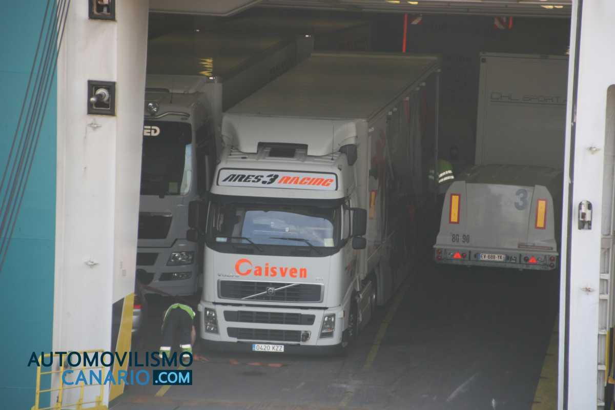 ERC + SCER + CERA: 44º Rallye Islas Canarias [26-28 Noviembre] IMG_7716