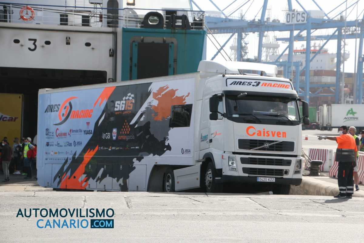 ERC + SCER + CERA: 44º Rallye Islas Canarias [26-28 Noviembre] IMG_7721