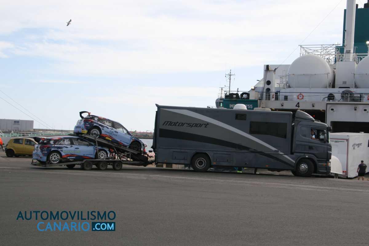 ERC + SCER + CERA: 44º Rallye Islas Canarias [26-28 Noviembre] IMG_7738