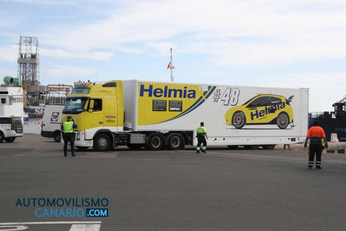 ERC + SCER + CERA: 44º Rallye Islas Canarias [26-28 Noviembre] IMG_7749