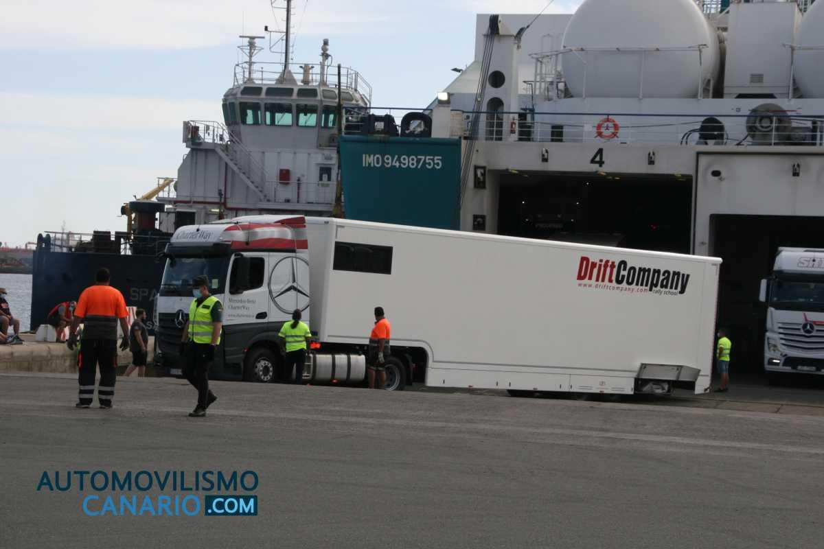 ERC + SCER + CERA: 44º Rallye Islas Canarias [26-28 Noviembre] IMG_7750