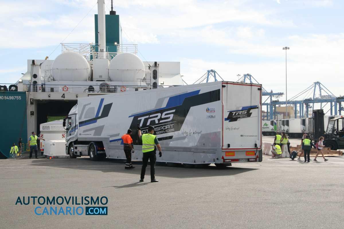 ERC + SCER + CERA: 44º Rallye Islas Canarias [26-28 Noviembre] IMG_7770