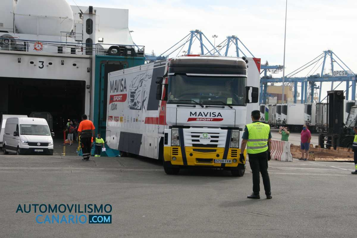 ERC + SCER + CERA: 44º Rallye Islas Canarias [26-28 Noviembre] IMG_7799