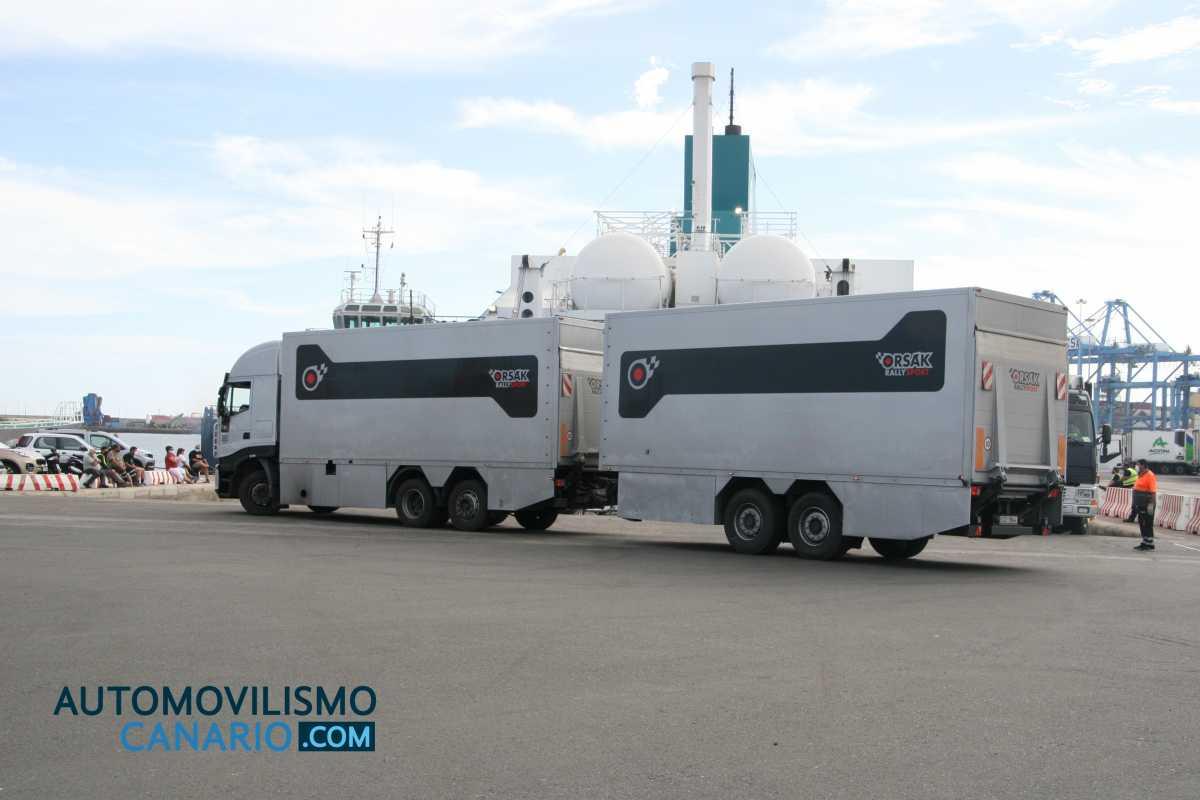 ERC + SCER + CERA: 44º Rallye Islas Canarias [26-28 Noviembre] IMG_7813