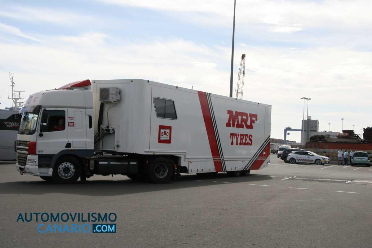 ERC + SCER + CERA: 44º Rallye Islas Canarias [26-28 Noviembre] IMG_7858